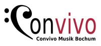 Convivo Musik Bochum