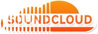 Ruhrklang auf Soundcloud.com