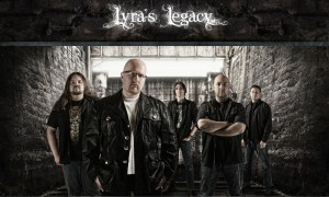 LL Gruppenbild Internet-300x180 in Bandportrait - Lyras Legacy