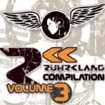 Ruhrklang Compilation 3
