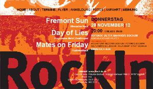 Download des Flyers via www.rock-in.de