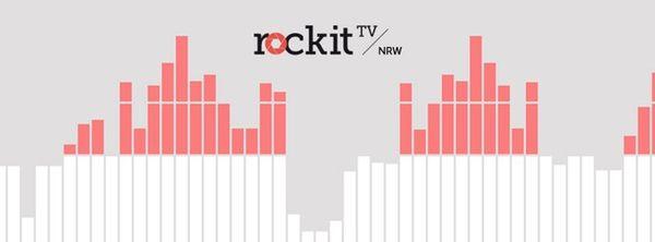 Rockit-2015 in Bands gesucht für rockit.tv NRW 2015