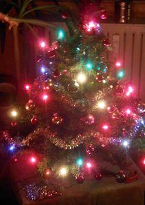Weihnachten-2015 in Frohe Weihnachten 2015